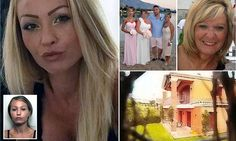 Crime family jailed for selling party #drugs via #websites  #chemcube #chemsdirect #europalab #centralsupplements
