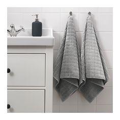 ÅFJÄRDEN Ręcznik do rąk  - IKEA