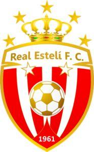 Real Esteli. Nicaragua, Primera Division