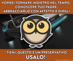 Io Ti Maledico. added a new photo.