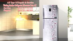Electrolux Refrigerator Service center in Hyderabad offers  100% Genuine and Quality Service .Digital electronic service Provides Reliable Doorstep in 24*7 Service Center Contact us on.+91-9100055546,9100055547,040-65554446. We Replace All Failure Parts With Genuine Spare Parts Bought From Relevant Brands.http://digitalelectronicservice.com/electrolux-refrigerator-service-center-in-hyderabad.php