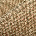 Confetti Chenille DIscount Designer Upholstery Fabric in Beige is only $32.50 per yard at FabricSeen.com