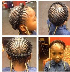 African Hairstyles Pictures 129528 African American Short Mohawk Hairstyles Beautiful Braids - New Site Little Girl Braid Hairstyles, Braided Mohawk Hairstyles, Black Girl Braided Hairstyles, Twist Hairstyles, Wedding Hairstyles, African Hairstyles, Long Hairstyles, Stylish Hairstyles, Protective Hairstyles