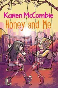 Honey and Me by Karen McCombie - Barrington Stoke New Children's Books, Books 2016, Reading Challenge, Dyslexia, Friends Forever, New Friends, Childrens Books, This Book, Honey