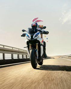 BMW S1000RR R65, Bmw S1000rr, Bmw Sport, Motos Bmw, Motorcycle, Bike, Bmw Motorcycles, Bikers, Bicycle