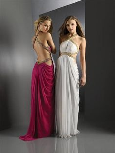 Best-sell Column Criss Cross Jeweled Straps Cutout Waist and Back Chiffon Skirt with Court Train Evening Dresses/Party Dresses/Long Prom Dresses Backless Prom Dresses, Homecoming Dresses, Sexy Dresses, Fashion Dresses, Dress Prom, Formal Dresses, Wedding Dresses, Dress Long, Dresses 2013