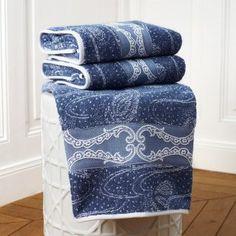 Face Towel my cotton home Serviettes Douces luxueuses 100/% Coton /égyptien 700 g//m/² Ecru 50X100cm
