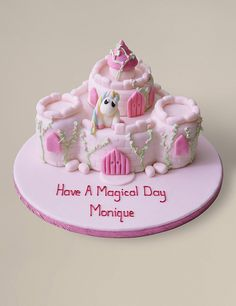 Order Online Best Delicious Birthday Cakes With Free Home 420