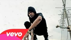 'Crow' - Tommy Lee Sparta   #dancehall #gothic #jamaican