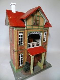 Lot:Gottschalk Red Roof House, Lot Number:79, Starting Bid:$200, Auctioneer:Ron Rhoads Auctioneers, Auction:Gottschalk Red Roof House, Date:05:00 AM PT - Sep 23rd, 2016