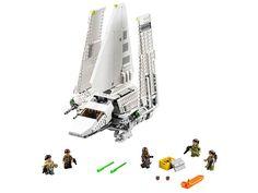 LEGO de recette star wars 75133 rebel alliance battle pack neuf no parts