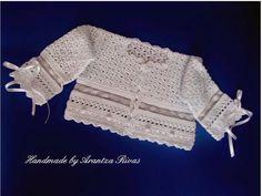 chaqueta+de+bautizo+Nikita+blanca+1.jpg (960×720)