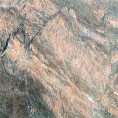 Capalavoro #granite #brazil #stone