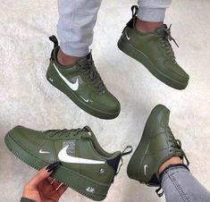 a33518e059 Nike Air Force, Nike Air Max, Jordan Shoes, Cipők, Outfit, Tenisz