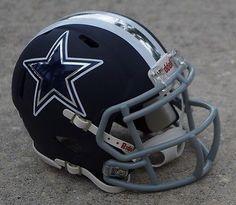 The dallas cowboys dallas cowboys dallas cowboys - Dallas cowboys concept helmet ...