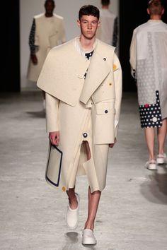 Westminster_fashion_2013_044 james pawson-004