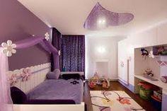 harmonizáló színek a lakásban - Google keresés