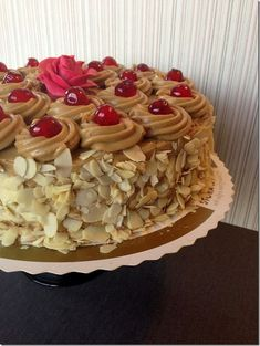 Fika, Desert Recipes, Apple Pie, Mocha, Cheesecake, Deserts, Food And Drink, Cupcakes, Candy