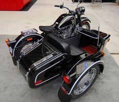 Ural-sidecar-600