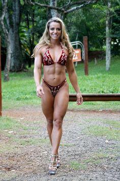 JULIANA MALACARNE - BRAZILIAN BODY FITNESS AND FIGURE IFBB PRO Read: http://musclemecca.com/threads/203316-JULIANA-MALACARNE-BRAZILIAN-BODY-FITNESS-AND-FIGURE-IFBB-PRO