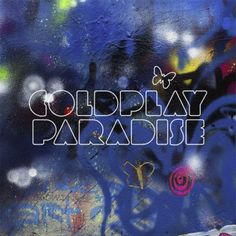 Search Results coldplay - iTunesM4A.net