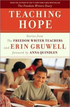 """Read """"Teaching Hope Stories from the Freedom Writer Teachers and Erin Gruwell"""" by The Freedom Writers available from Rakuten Kobo. Incredible stories of struggle, redemption, and the power of education from the teachers taught by Erin Gruwell and the . Freedom Logo, Freedom Tattoos, Freedom Quotes, Freedom Design, Freedom Artwork, Freedom Drawing, Freedom Images, Freedom Pictures, Founding Fathers Quotes"""