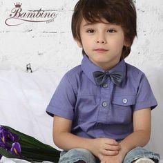 Bán buôn quần áo trẻ em giá cạnh tranh nhất tại Hà Nội