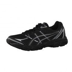 604891a4d5e9 ASICS PATRIOT 6 Women s Running Shoes  runningshoes