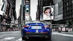 Lexus Models, Top Gear, Track, Vehicles, Car, Automobile, Runway, Rolling Stock, Trucks