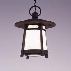 「籠吊り灯篭」の画像検索結果