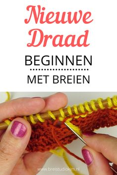 Easy Knitting, Loom Knitting, Knit Crochet, Crochet Necklace, Knowledge, Stitch, Tips, Earn Money, Couture Facile