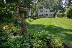 If your lawn in Bergen County is struggling to be healthy, it may need to be renovated. Lawn renovation involves planting grass seed into an existing lawn to repair the damage done from drought, shade or wear. It's common to have patches where the grass isn't growing well; a lawn renovation is only necessary when…