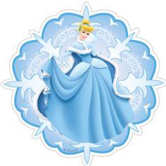 disney princess   Tumblr