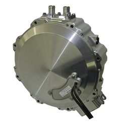 YASA-400 - Electric motor