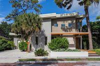 自己房子自己蓋: 70坪的房屋規劃範例 美國Florida [540 Madison Ct, Sarasota, FL 34236]