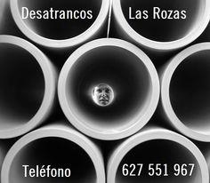 Desatrancos Las Rozas somos una empresa especializada en el desatasco y desatrancos de urgencia y llevamos ofreciendo nuestros servicios en toda la sierra de Madrid desde hace más de 20 años y, durante estos años, nos hemos ido especializando en las distintas áreas de los desatrancos dando servicio no sólo a Las Rozas, sino a toda la Comunidad de Madrid. Sierra, Tableware, Tinkerbell, Dinnerware, Dishes, Serveware