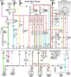 21 ford harness wiring diagram, http://bookingritzcarlton info/21-
