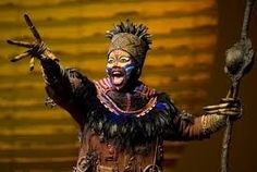 Disney's The Lion King Milwaukee, Wisconsin #Kids #Events