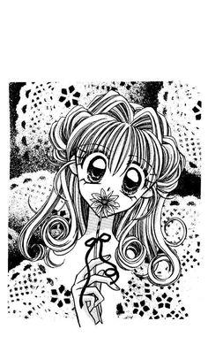 Kamikaze Kaitou Jeanne http://ift.tt/2tfOAuV
