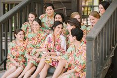 Gleaming with happiness!   Ian's Chapel   Whim Floral   Whim Rentals   Caroline Jurgensen Photography    Camp Lucy   Wedding Venue   Destination Weddings   Hill Country   Weddings   Wedding Inspiration  