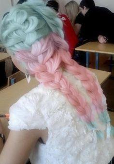 hair color ideas for brunettes curly hair
