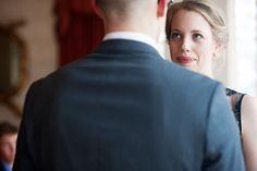 Splendidio at the Chateau in Beaver Creek Wedding ceremony photos.