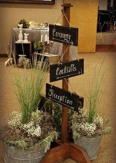 60 Cool Chalkboard Wedding Ideas | HappyWedd.com