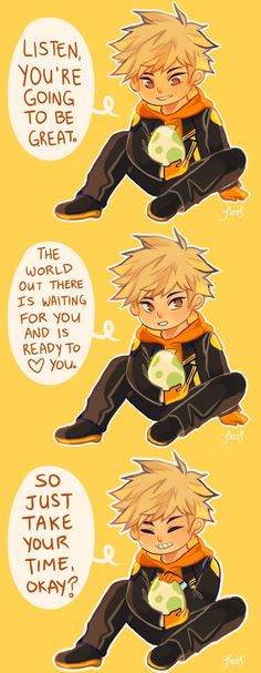 I don't know why people hate team instinct so much I love it