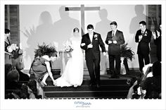 """Consider an """"unplugged"""" wedding!  This is a great article worth a look.   2013-05-24-coreyannphotographyunpluggedwedding9.jpg"""