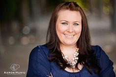 McFarlin LLP   Orange County Corporate Headshot Photographer ...