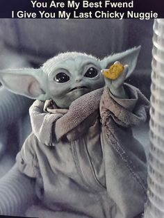 Baby Yoda Hand Baby Yoda Hand,Hintergrund Baby Yoda Hand Related posts:Black and white photography - Celebrityavani( Official Yoda Funny, Yoda Meme, Star Wars Baby, Yoda Gif, Yoda Images, Baby Animals, Cute Animals, Japon Illustration, Star Wars Humor