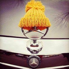 Mercedes Benz Logo / Badge / Emblem