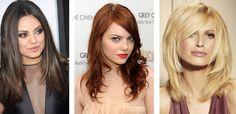 Top 8 Nice Cut Hairstyle For Long Hair With Different Hairstyle Look
