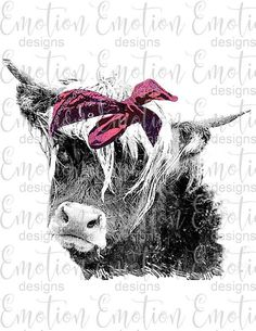 Buffy, Cow Png, Cow Clipart, Funny Animal Pictures, Animal Pics, Heifer Cow, Sunflower Png, Barnyard Animals, Cows